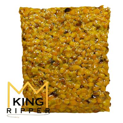 Kukurydza gotowana KING RIPPER